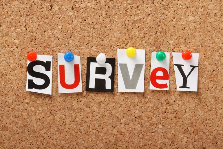 #Survey: What insights does your company get from #bigdata?  via @TechRepublic