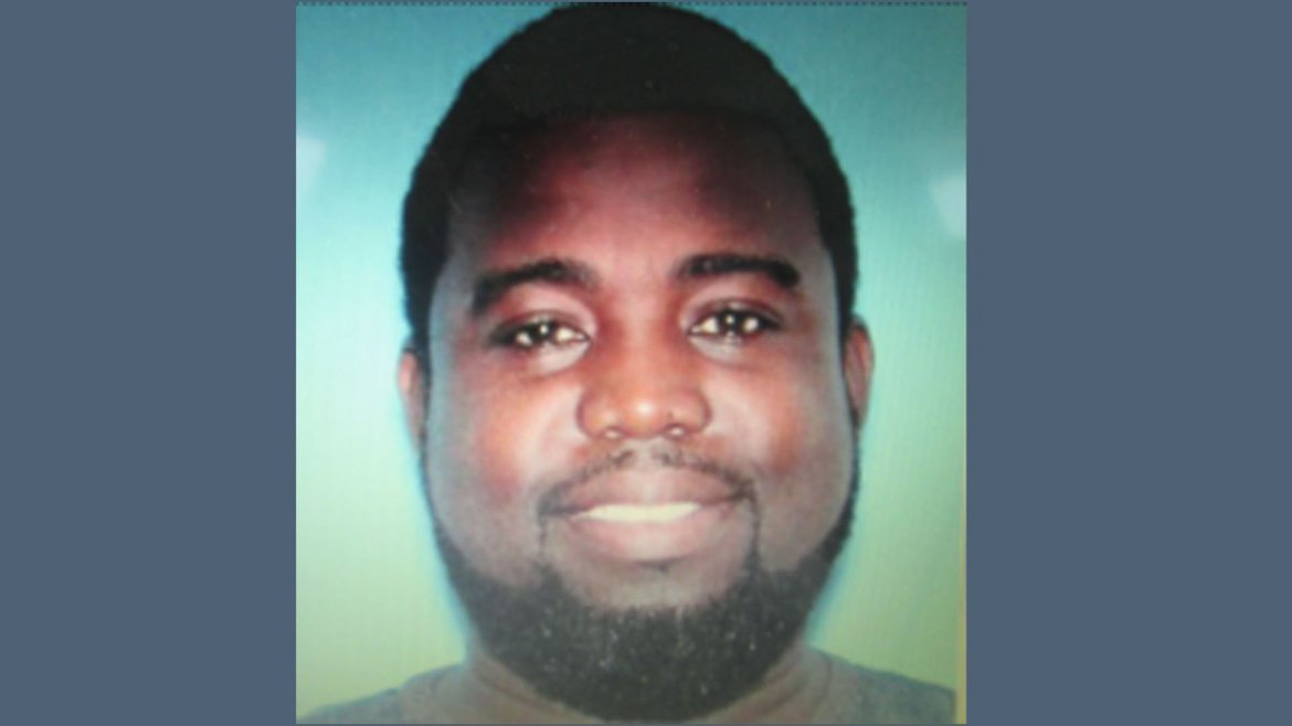 #MISSING PERSON ALERT | Hillsborough deputies search for missing, endangered man, please RT