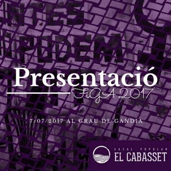 El Cabasset @infofiga