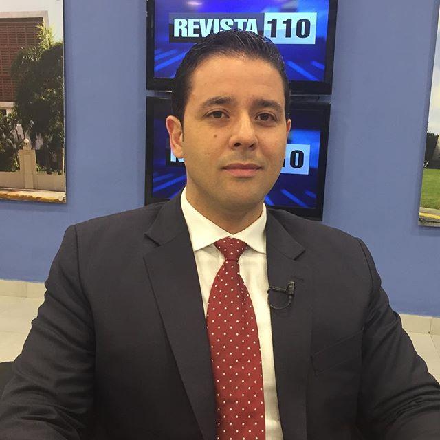 Resultado de imagen para Emmanuel Bautista, hijo de Andrés Bautista