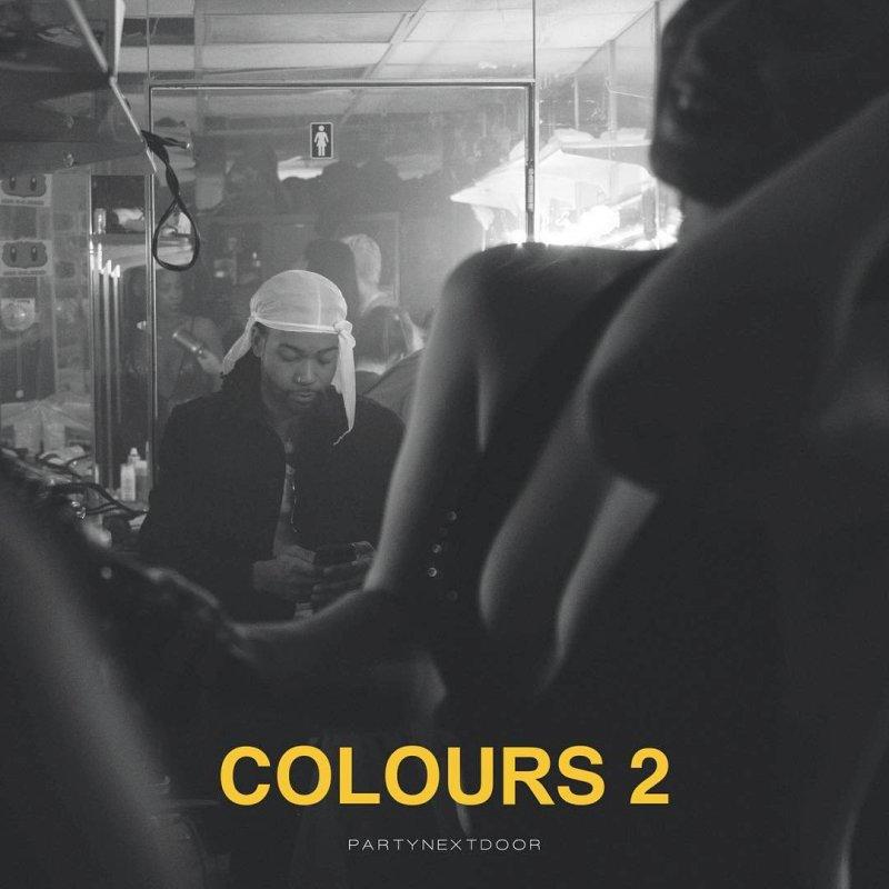 Lyric drake lyric : PARTYNEXTDOOR - Freak In You Remix Lyrics ft. Drake | Latest News ...