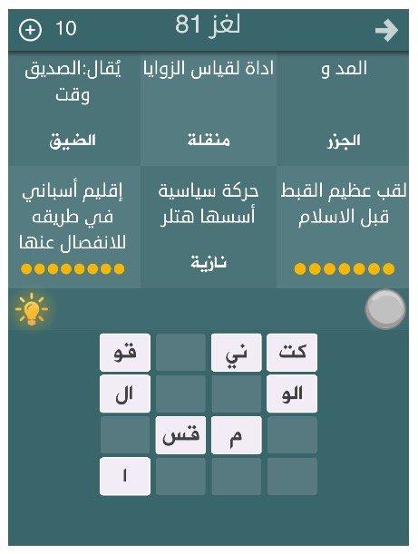 Alhassan At Alhassa30581250 Twitter