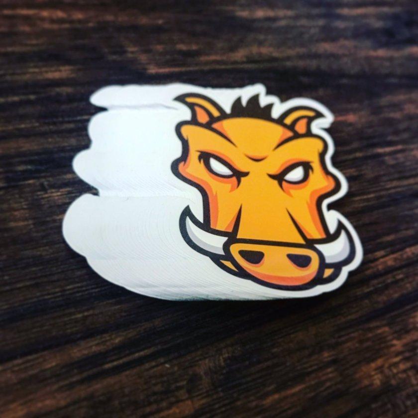Do u like #grunt ?     #developers #reactjs #angular #html  #css #byteswag