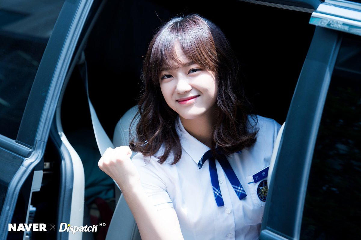 Image result for sejeong drama site:twitter.com