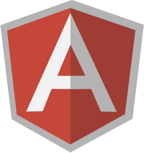 Difference between Angular Js andJquery
