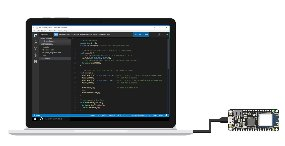Visual Studio Code extension for Arduino is now open source | #IoT #Microsoft #RT