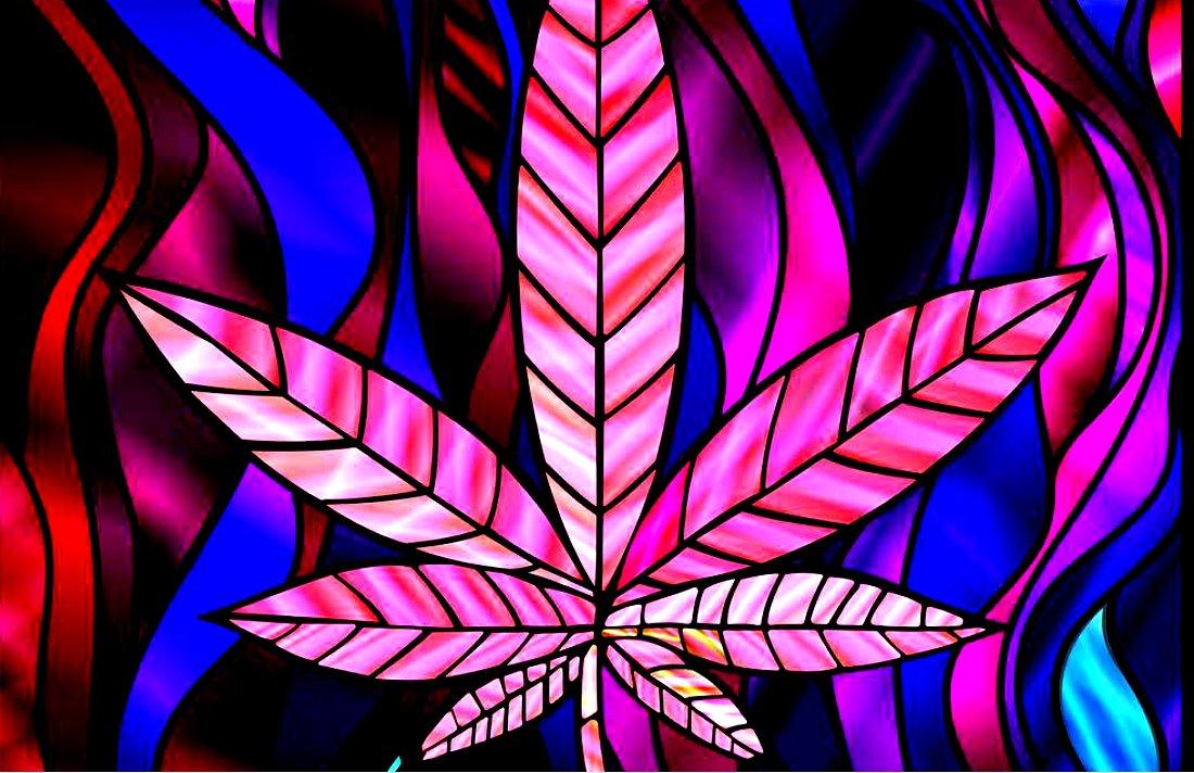 Minnesota's Medical Marijuana Clinics Open Doors to PTSD Patients #PTSD #Minnesota #MMJ #USA