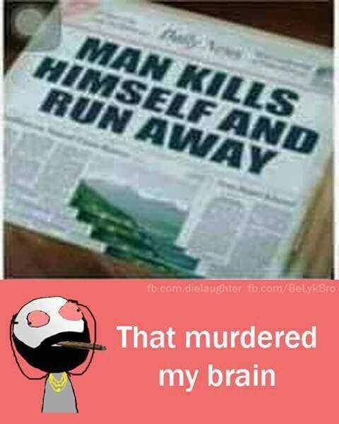 man kills man medianet.info