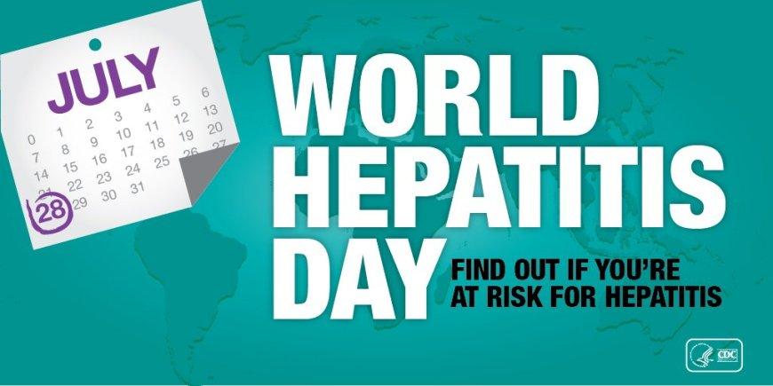Symptoms Viral Hepatitis