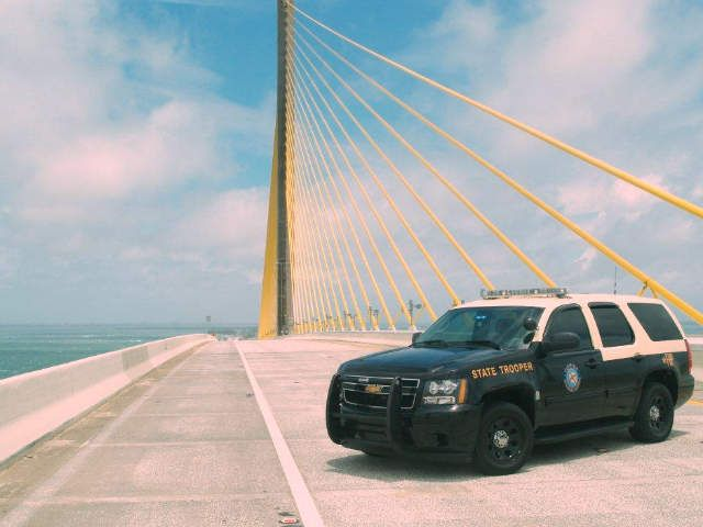 5 states, including Florida, launching traffic crackdown