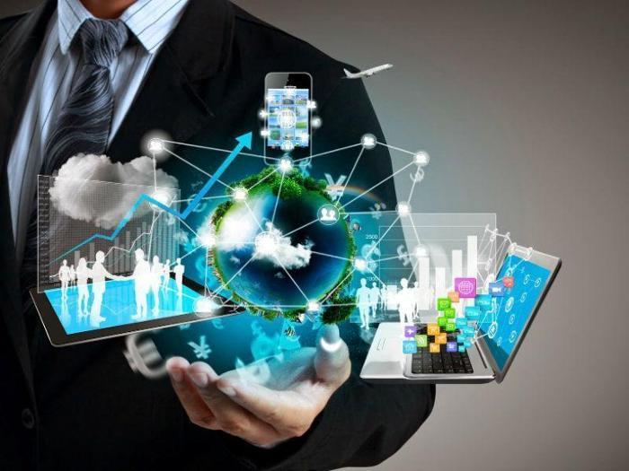 50 billion #IoT connected devices by 2020 . . #cio #cdo #lora -
