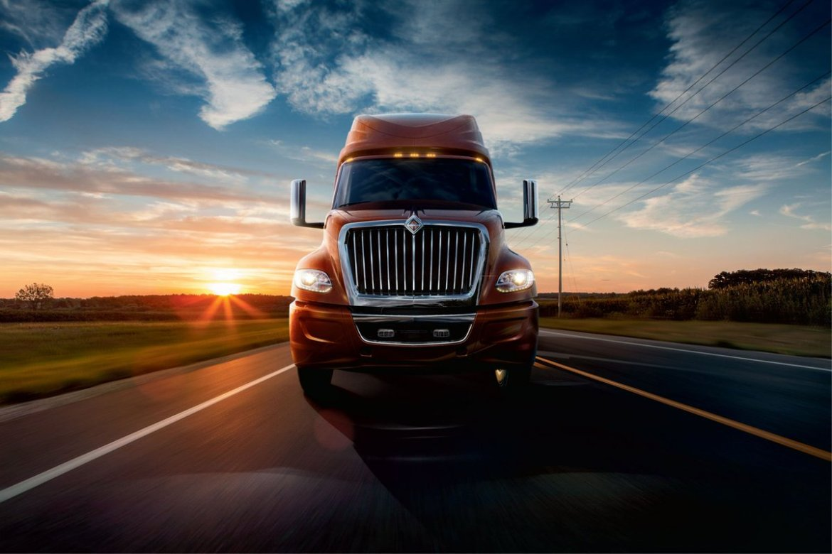 Congrats to @Navistar for @TDWI Best Practices Award win on #IoT #PredictiveMaintenance