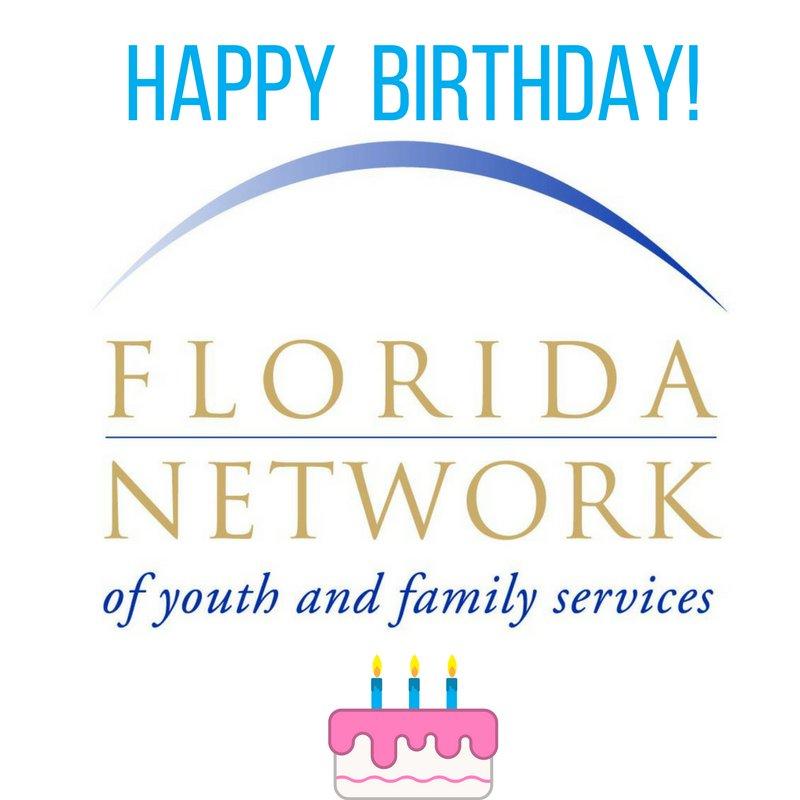 FloridaNetwork1 photo