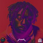 Kwk Designs On Twitter Liluzivert Luv Is Rage 2 Cover Art By Kwk Designs Liluzivert Luvisrage2