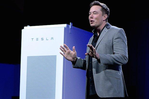 Elon Musk Calls Out Mark Zuckerberg's 'Limited Understanding' of Artificial Intelligence