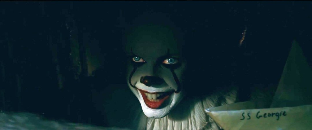 It: Part 1 – The Losers' Club Trailer Debuts