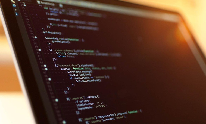 Apache Spark - A Basic Understanding -  #machinelearning #IoT #AI #BigData