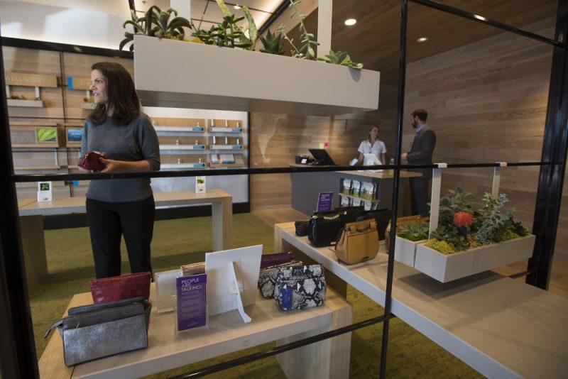Florida has now licensed 11 medical marijuana centers