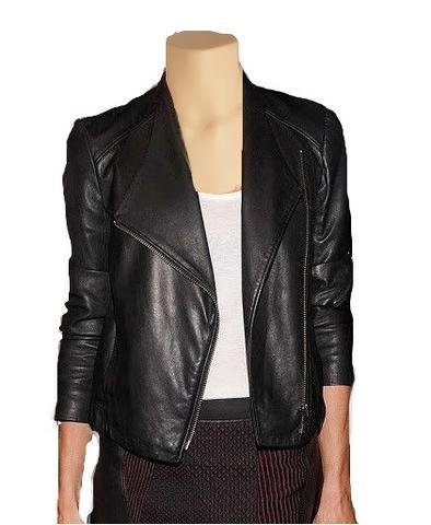 Why Wear Leather Jackets? https://t.co/TCKb1QUbRw #leatherclothes...