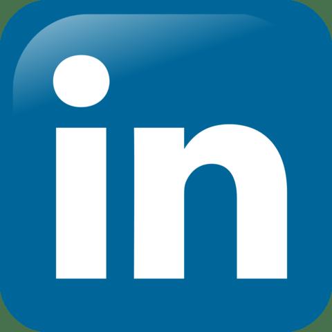 Scammer targets local realtor in LinkedIn scam