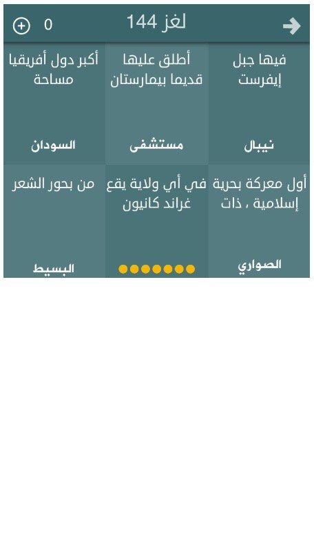 Karm At Nourakarm Twitter