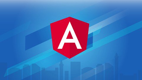 #Angular4 (formerly #Angular2) - The Complete Guide