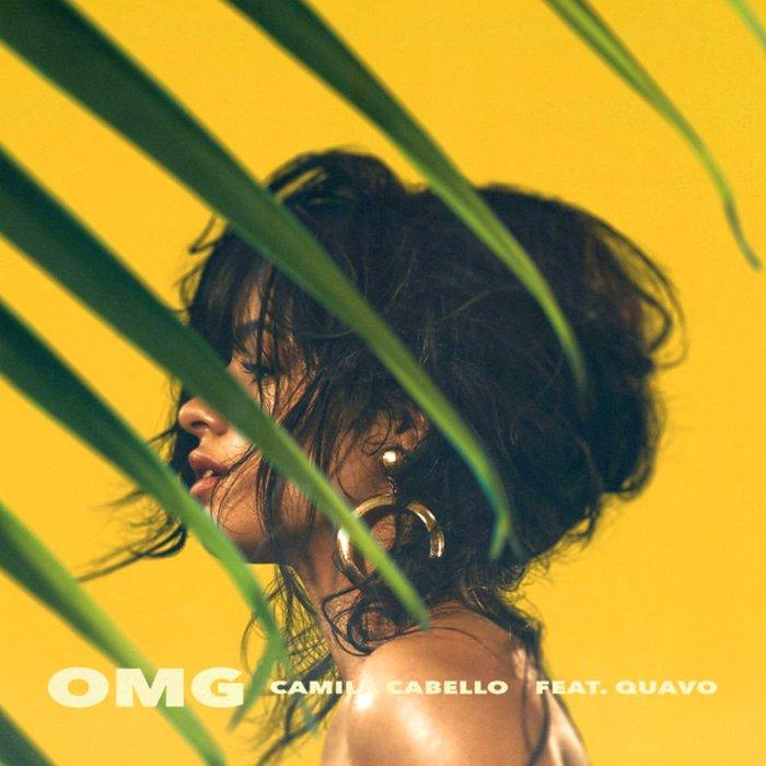 Camila Cabello – OMG Lyrics ft. Quavo