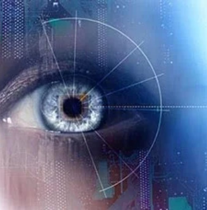 Understanding The Differences between #IoT & #IIoT   #CyberSecurity #infosec #AI #technology