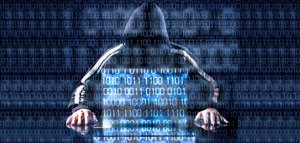 #Cybersecurity in Digital age  #IoT #KoT #IoE #AI #IIoT #BigData #InternetOfThings
