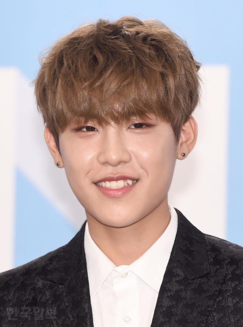 Image result for woojin site:twitter.com