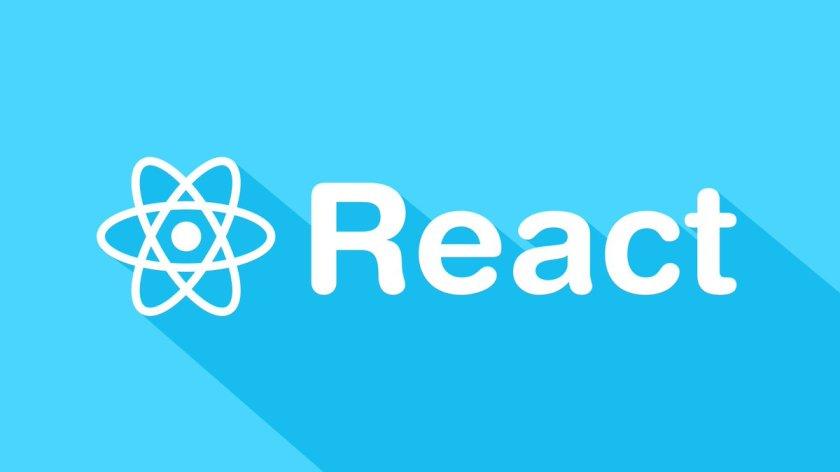 Don't miss #ReactJS Best Practices Unplugged with Radoslav Stankov @rstankov