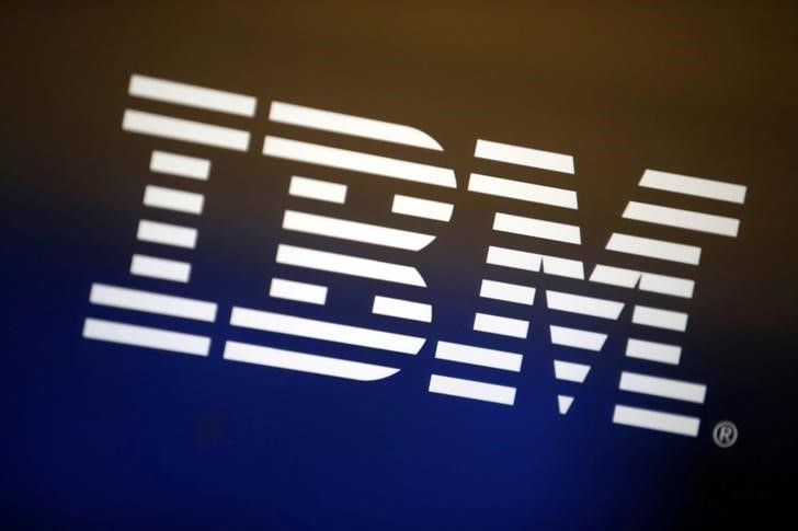 Nestle, Unilever, Tyson and others team with IBM on blockchain