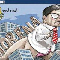 Monstreal