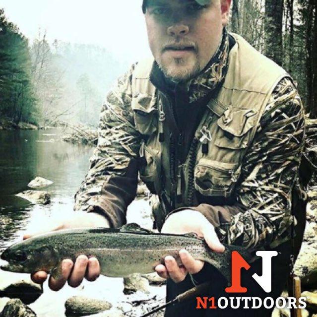 N1 Outdoors® (@N1outdoors)