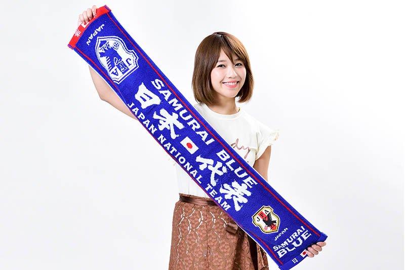 test ツイッターメディア - 🎤インタビュー⚽️ Pile、知られざるサッカー愛を語る「日本代表」「マネージャー時代」「大切な仲間」 https://t.co/F2UbJ2aiNo Pileさん(@pile_eric)のインタビューです。記事内にはプレゼント応募フォームもありますよ! https://t.co/wCQycAcJHr