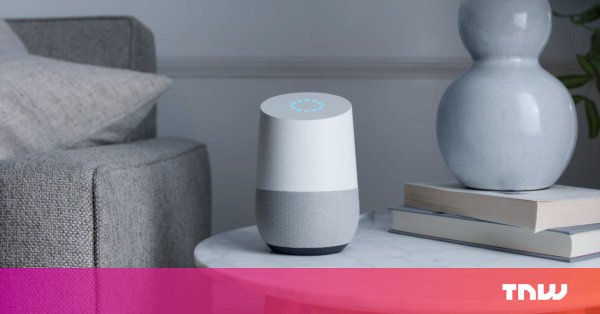 #GoogleHome can now make calls and it won't cost you a dime  #IoT #mobile #AI MT @evankirstel