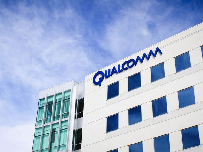 Qualcomm bets on AI, acquires machine learning startup