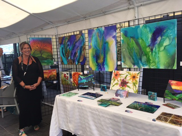 test Twitter Media - Saturday is an eventful day in #WestKelowna w/ a Farmers' Market, a PopUp Market, a Art Show & live music. #Okanagan https://t.co/tpTk8K1zVs https://t.co/JBgZGsLepM