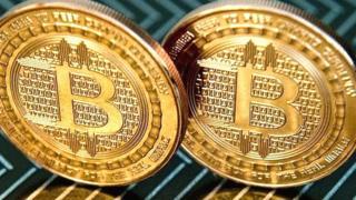 #BitCoin'e yatırım yaparken #dolandırıldılar -