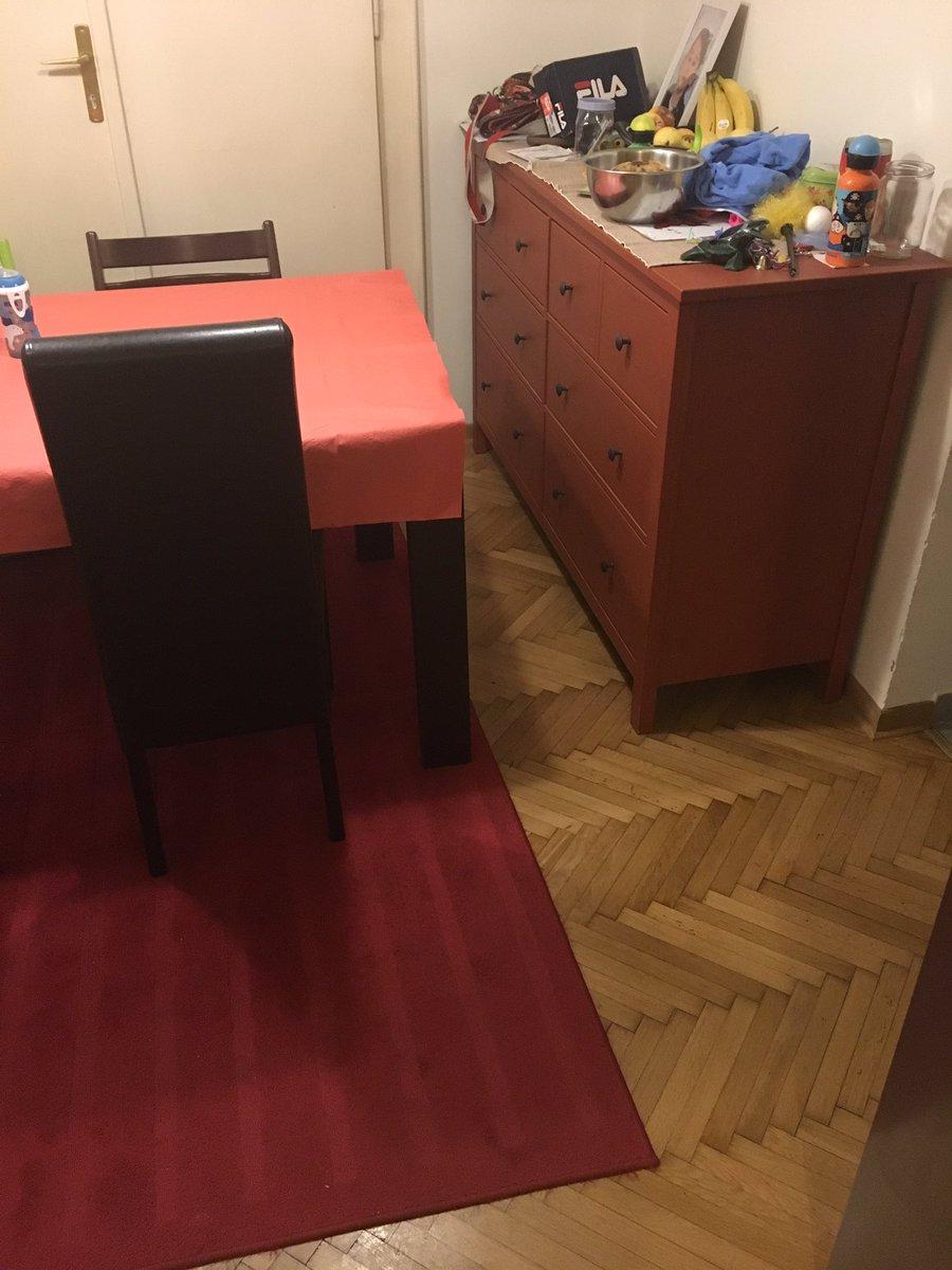 Uživatel Ikea Srbija Na Twitteru Ako Ikea Katalog 2018