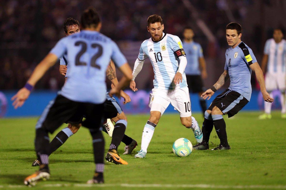 Image result for الأرجنتين وأورجواي
