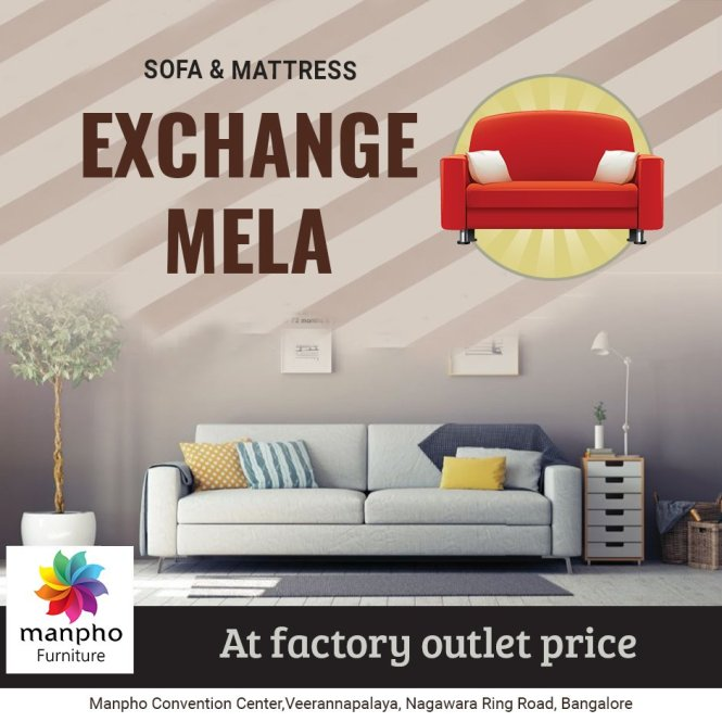 Get Rid Of The Ripped Off Sofa And Old Mattress Exchange It New One Bangalore Karnataka Https T Co Hqgyy8t82w
