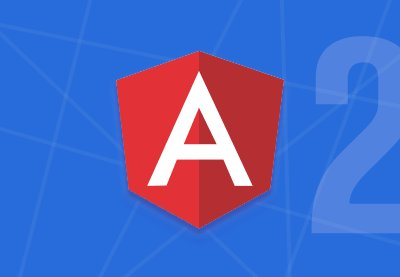 How to Set Up a Project in Angular 2  #angular #coding #javascript
