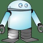 Applying machine learning algorithms – exercises -  #machinelearning #IoT #AI #BigData