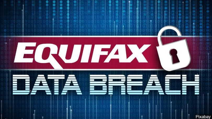 #Equifax says almost 400,000 #Britons hit in #data #breach  #TakeBackYourData @DatumNetwork