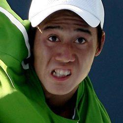 test ツイッターメディア - 観月あこもニンマリ?錦織圭が「テニス長者番付」3位にランクイン - インフォシーク https://t.co/PoVDj3vssF https://t.co/QEVEUP7S0l