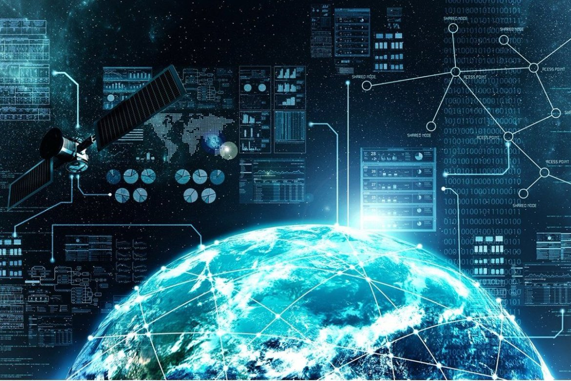How the #InternetOfThings inspired a new startup niche!  #IoT #Technology #Network