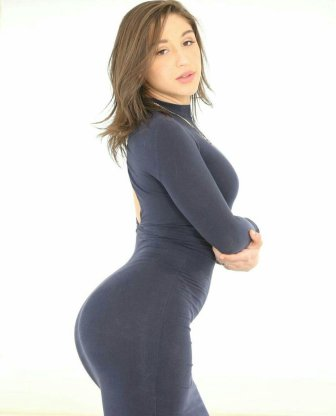 Image result for abella danger yoga pants