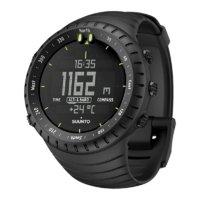 Suunto Core All Black Military Watch $155 - https://t.co/UFI3e1aWhY...